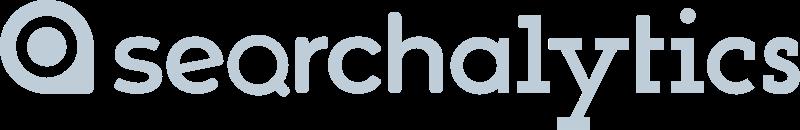 Searchalytics.com